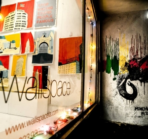 gallery-outdoorshoot