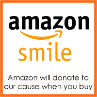 amazon-link-a-million-drops-charity-homeless-youth-los-angeles-united-states-usa