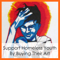 art-link-a-million-drops-charity-homeless-youth-los-angeles-united-states-usa